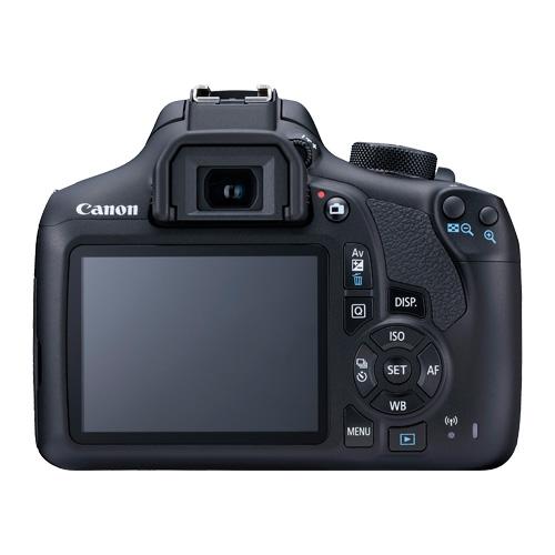 Eos 1300d Canon Hongkong Company Limited