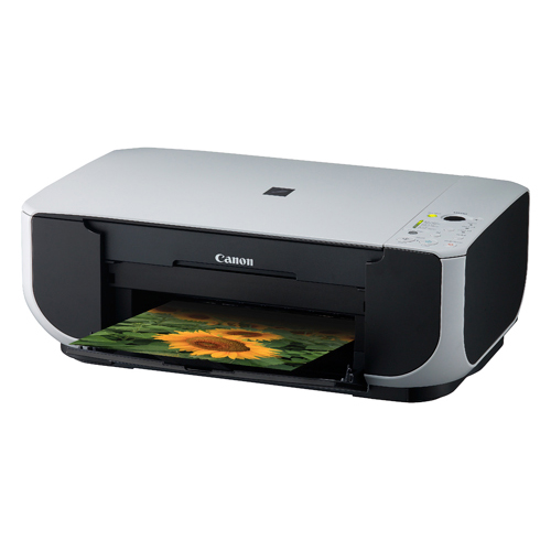 MP198 CANON PRINTER WINDOWS 7 64BIT DRIVER DOWNLOAD