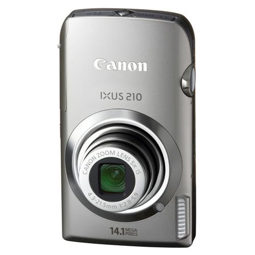 ixus 210 canon hongkong company limited rh canon com hk Canon Digital Camera Battery Charger Canon EOS D30