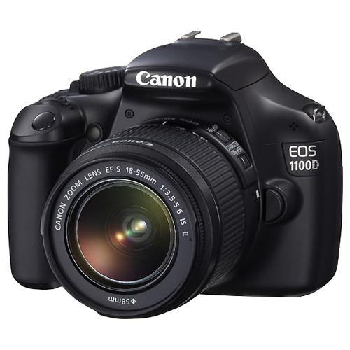 Eos 1100d Canon Hongkong Company Limited