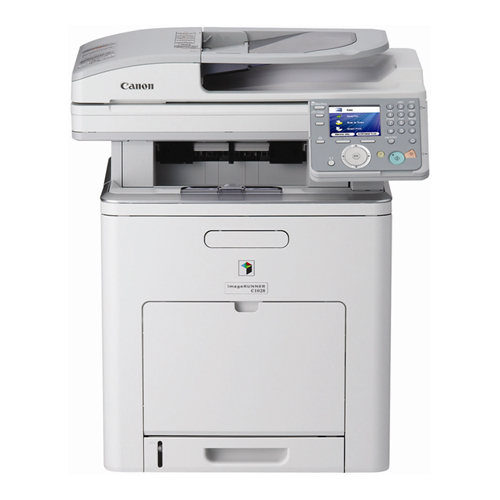 Canon Ir C1028 Driver Download