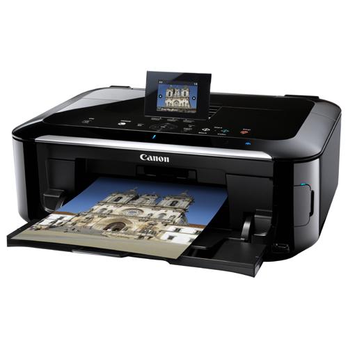 Canon Easy Print Toolbox
