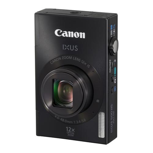 canon ixus 285 hs manual pdf