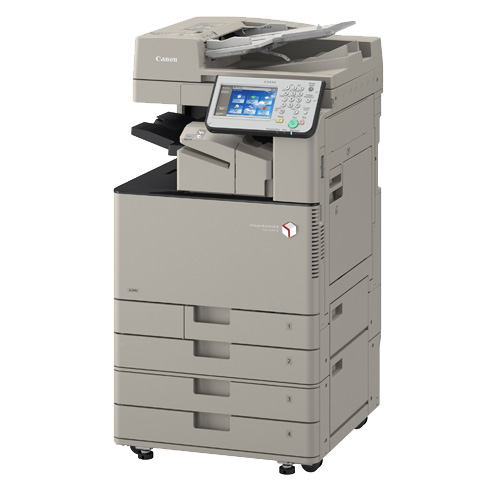 Free Driver C3080 Canon Download Imagerunner