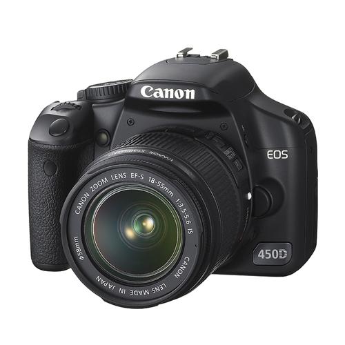 eos 450d canon hongkong company limited rh canon com hk Canon Camera User Manual Canon PowerShot Pro 1 Manual