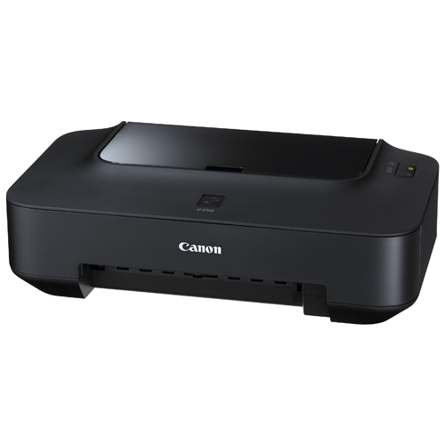 pixma ip2770 canon hongkong company limited rh canon com hk service manual printer canon ip2770